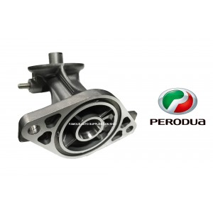 Oil Filter Housing For Perodua Myvi 2005-2015