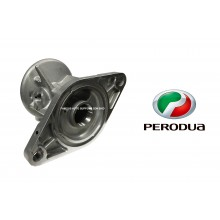 Oil Filter Housing For Perodua Kelisa Kenari Viva