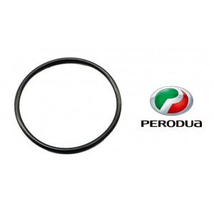 Oil Filter Housing Seal For Perodua Myvi Kenari Kelisa Viva