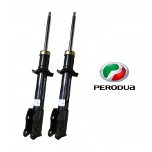 Front Shock Absorber For Perodua Myvi 2005-2011