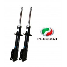 Front Shock Absorber For Perodua Myvi Lagi Best 2011-2016