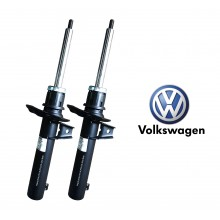 Front Shock Absorber For Volkswagen Jetta 2011-2017 (5C0413031BB)