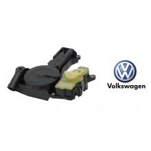 Engine Oil Separator For Volkswagen Golf Passat Jetta Audi A4 B8 A5 Q5 TT (06H103495AK)