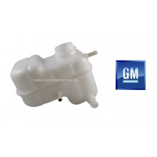 Expansion Tank For Chevrolet Optra