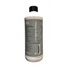 BMW Anti-Freeze Coolant 1.5L