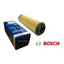 Bosch Oil Filter For Mercedes W203 W204 W211 W212