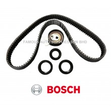 Timing Belt Kit For Proton Preve Exora Bold MPV Saga BLM FLX