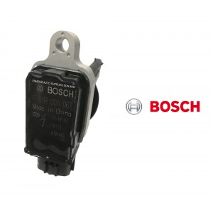 Bosch Ignition Coil For Nissan Grand Livina Latio