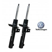 Front Shock Absorber For Volkswagen Passat B7 (3AA413031M)