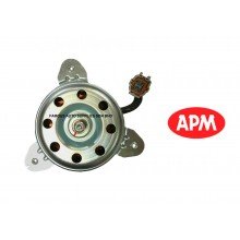 Radiator Fan Motor For Nissan Almera 1.5