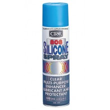 CRC 808 Silicon Spray 330g