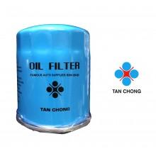 Oil Filter For Nissan Sunny Vanette C22