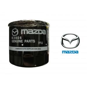 Genuine Oil Filter For Mazda CX5