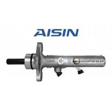 Brake Master Cylinder Pump For Toyota Estima ACR30