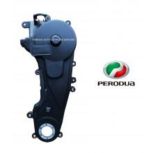 Timing Cover For Perodua Kelisa Kenari Viva Myvi 1.0