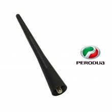 Antenna Rod For Perodua Myvi 2005-2011