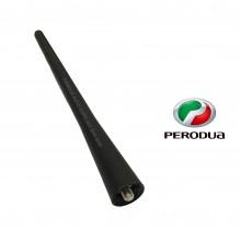 Antenna Rod For Perodua Myvi 2005-2011