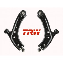 Front Lower Arm Arm Set For Proton Preve Exora MPV