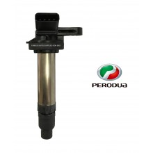 Ignition Coil For Perodua Myvi Alza