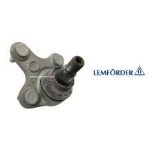 Front Left Lower Arm Ball Joint For Volkswagen Passat CC B7 Sharan
