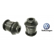 Front Lower Control Arm Bush For Volkswagen Polo Vento Audi A1 A3