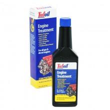 Tufoil Engine Treatment 237ml