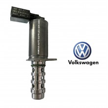 Camshaft Adjuster Selenoid Valve VW Golf Jetta Scirocco Tiguan Passat Audi A3 TT