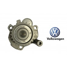 Water Pump For Volkswagen Golf MK5 Scirocco Passat Audi A4 B7 A6 TT