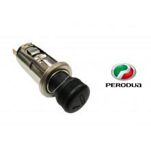 Cigarette Lighter For Perodua Myvi Axia Viva Kelisa Kenari Kancil