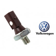 Engine Oil Pressure Switch For Volkswagen Audi (038919081K)