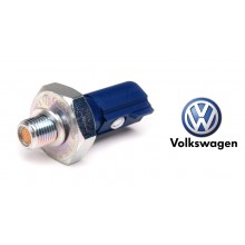 Engine Oil Pressure Switch For Volkswagen Golf MK6 Passat B7 CC Audi A4 A5 Q5 TT
