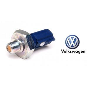 Engine Oil Pressure Switch For Volkswagen Audi (04E919081A)