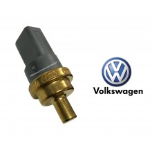 Coolant Temperature Sensor VW Golf Polo Jetta Passat Audi A4 A5 A6 Q3 Q5 TT