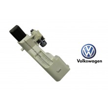Crankshaft Position Impulse Sensor For Volkswagen Jetta Golf MK6 1.4 Audi A3