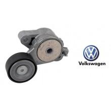 Belt Tensioner Damper For Volkswagen Jetta Golf Scirocco Touran 1.4 TSI