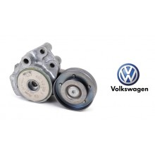 Belt Tensioner For Volkswagen Jetta Golf Scirocco Touran 1.4 TSI (03C145299J)