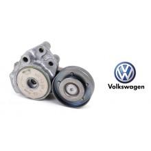 Belt Tensioner For Volkswagen Jetta Golf Scirocco Touran 1.4 TSI