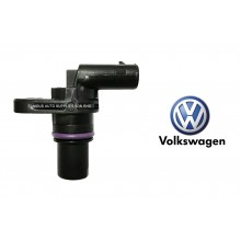 Camshaft Position Impulse Sensor For Volkswagen Golf MK7 1.4