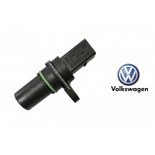 Crankshaft Position Impulse Sensor Volkswagen Golf MK6 Audi A4 A5 B8 A6 Q5 TT
