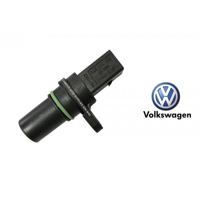 Crankshaft Position Impulse Sensor Volkswagen Golf MK6