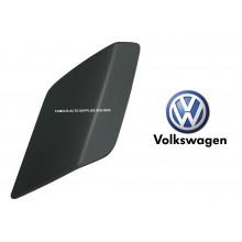 Right Side Headlight Washer Nozzle Cap For Volkswagen Golf MK6 1.4 (5K0955110C GRU)