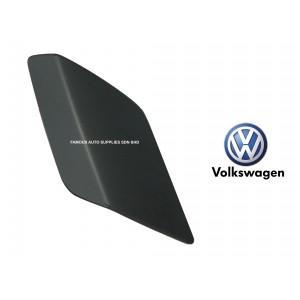 Left Side Headlight Washer Nozzle Cap For Volkswagen Golf MK6 1.4 (5K0955109C GRU)
