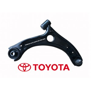 Front Right Lower Arm For Perodua Axia Toyota Wigo Agya