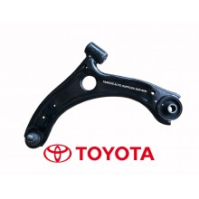 Front Left Lower Arm For Perodua Axia Toyota Wigo Agya