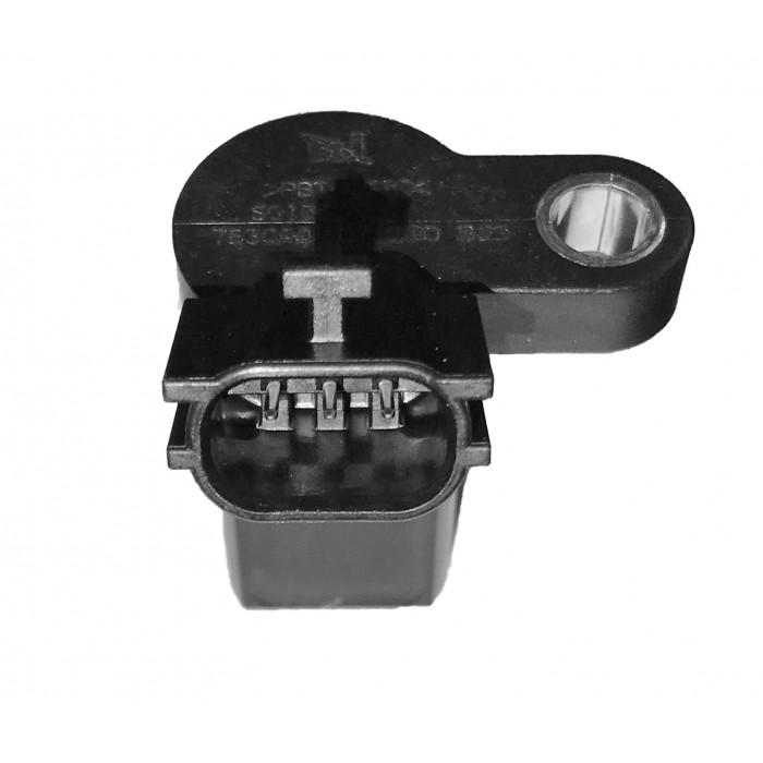 1996 Nissan Pathfinder Camshaft: Crankshaft Impulse Sensor Camshaft For Nissan Sentra N16
