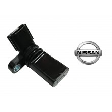 Crankshaft Impulse Sensor Camshaft For Nissan Sentra N16 2005-2012