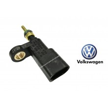 Coolant Temperature Sensor Volkswagen Beetle Polo 1.2 Golf MK7 1.4