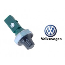 Engine Oil Pressure Switch For Volkswagen Beetle Polo Vento 1.2 (036919081D)