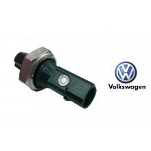 Engine Oil Pressure Switch For Volkswagen Jetta Scirocco Tiguan Touran 1.4 (03C919081)