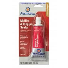 Permatex® Muffler & Tailpipe Sealer 3 OZ